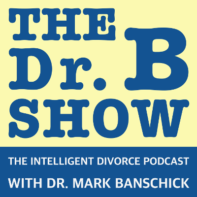 The Dr. B Show